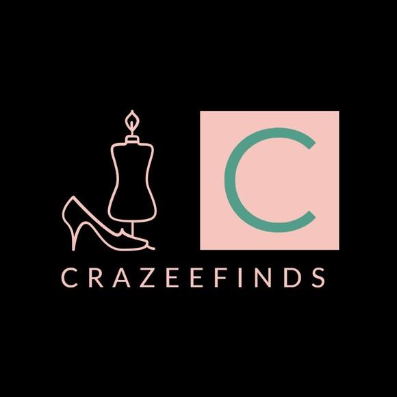 crazeefinds